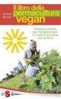 Il Libro della Permacultura Vegan eBook