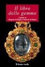 Il libro delle gemme (eBook)