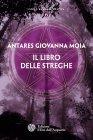 Il Libro delle Streghe eBook Giovanna Moia