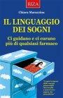 Il Linguaggio dei Sogni - eBook Chiara Marazzina