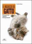 Il Linguaggio del Gatto (eBook)