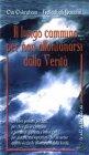 Il Lungo Cammino per Non Allontanarsi dalla Verità (eBook) Walter Ferrero, Andrea Di Terlizzi