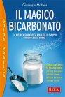 Il Magico Bicarbonato (eBook) Giuseppe Maffeis