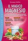 Il Magico Magnesio eBook Giuseppe Maffeis