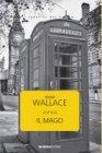 Il Mago Edgar Wallace