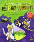 Il Manuale degli Esperimenti Enrico Maraffino