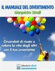 Il Manuale del Divertimento - eBook Gianpietro Stroili