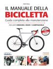 Il Manuale della Bicicletta - eBook Mark Storey