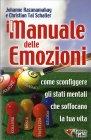 Il Manuale delle Emozioni Christian Tal Schaller Johanne Razanamahay