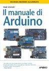 Il Manuale di Arduino - eBook Maik Schmidt