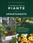 Il Manuale delle Piante da Appartamento David G. Hessayon