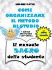 Il Manuale Sacro dello Studente (eBook) Simone Rotili