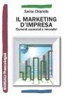 Il Marketing d'Impresa (eBook) Savino Chiariello