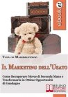 Il Marketing dell'Usato (eBook) Tania Di Massimantonio