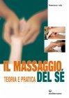 Il Massaggio del Sé (eBook) Francesco Ruiz