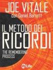 Il Metodo dei Ricordi (eBook) Joe Vitale e Daniel Barrett