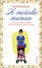 Il Metodo Maman Pamela Druckerman