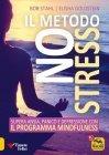 Il Metodo No Stress eBook Bob Stahl
