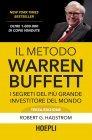 Il Metodo Warren Buffett (eBook) Robert G. Hagstrom