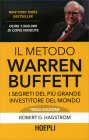 Il Metodo Warren Buffett Robert G. Hagstrom