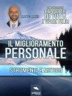 Il Miglioramento Personale eBook Matteo Majer