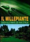 Il Millepiante Arrigo Bettini