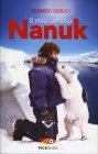 Il Mio Amico Nanuk Brando Quilici