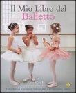 Il Mio Libro del Balletto