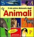 o Dizionario degli Animali