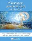Il Misterioso Mondo di Ptah (eBook) Graziella Salterini