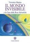 Il Mondo Invisibile (eBook) Veronica Marino