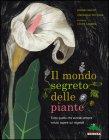 Il Mondo Segreto delle Piante Jeanne Failevic, Véronique Pellissier