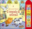 Il Negozio di Animali