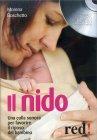 Il Nido Morena Boschetto