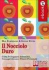 Il Nocciolo Duro (eBook)