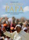 Il Nostro Papa Tiziana Lupi