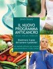 Il Nuovo Programma Anticancro - eBook Ulrich Strunz