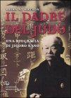 Il Padre del Judo