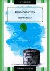 Il Palloncino Verde Stefano Mosca