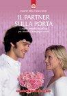 Il Partner Sulla Porta (eBook) Jeannette Weiss, Simon Schott