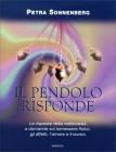 Il Pendolo Risponde Petra Sonnenberg