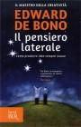 Il Pensiero Laterale Edward De Bono