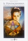 Il Pentagramma Monica Casalini