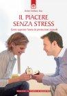 Il Piacere Senza Stress (eBook) Emiliano Toso
