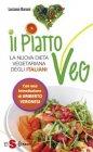 Il piatto Veg eBook Luciana Baroni