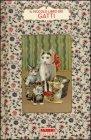 Il Piccolo Libro dei Gatti Brigitte Bulard Cordeau