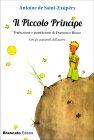 Il Piccolo Principe Antoine De Saint-Exupéry
