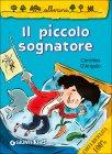 Il Piccolo Sognatore Carolina D'Angelo
