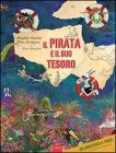 Il Pirata e il Suo Tesoro Maayken Koolen, Ellen Verheijen