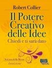 Il Potere Creativo delle Idee (eBook)
